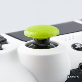 BC Stick Top-Vert-PS3