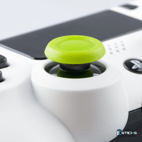 BC Stick Top-Vert-PS4