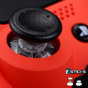 BC Stick Top-Noir-360