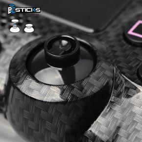 BC Stick Base-Noir-PS4
