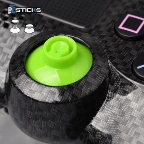 BC Stick Base-Vert-PS4