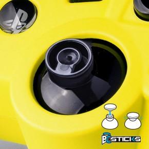 BC Stick Base-Noir-PS3