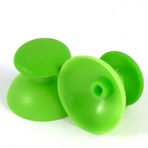 stick vert
