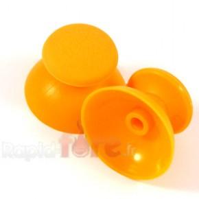 Sticks Orange PS3