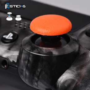 BC Stick Top-Orange-PS3