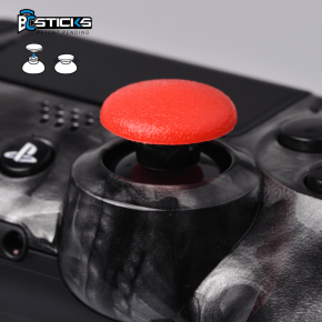 BC Stick Top-Rouge-PS3