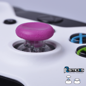 BC Stick Top-Pourpre-X1