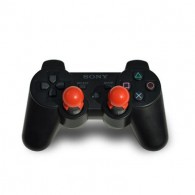rcade rouge ps3